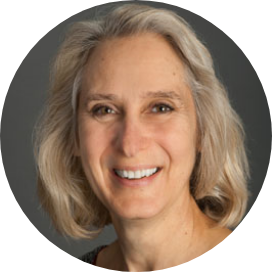 Tina Kuhn, Industry Era 10 Best CEOs of 2019