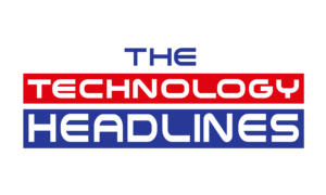 thetechnologyheadlines.png