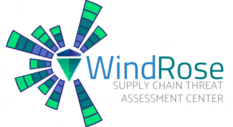 CyberCore Announces WindRose Supply Chain Threat Assessment Services